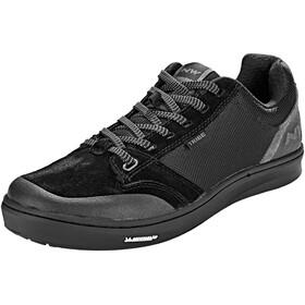Northwave Tribe Miehet kengät , musta